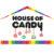 Illustration du profil de houseofcandy