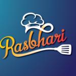 Illustration du profil de RashbhariSweets
